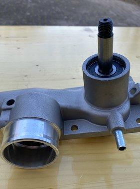 APH 1202-35 Waterpomp 203 / 403 / D3 / D4