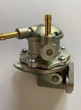 APH 1450-11 Benzine pomp 203 / 403 /  D3/4