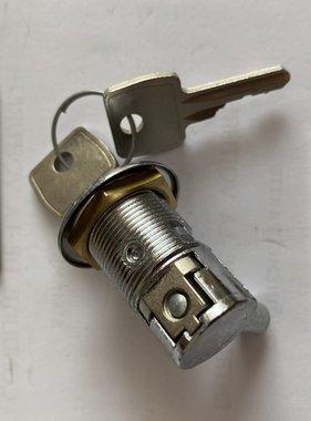 APH 9170-02 Portier slot