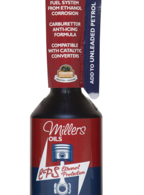 Millers Ethanol killer EPS 250 ml