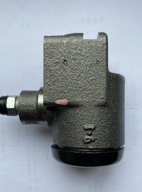 APH 4401-20 Remcylinder voorzijde 403 30mm