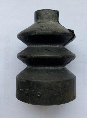 APH 4629-03 Harmonica hoesje hoofdremcilinder
