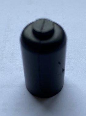 Peugeot 1414-05 Afdopstopje 7mm