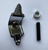 APH 7450-01 Bumper rozet 203 1e type