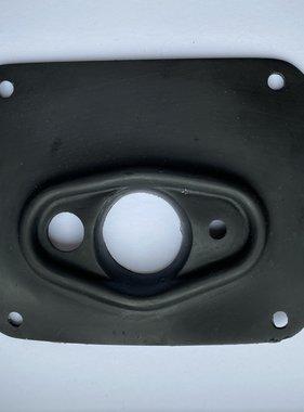 APH 4152-07 rubber schutbord 403