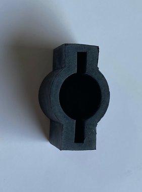 APH 110155 TOC rubbertje voor koppeling waterpomp /dynamo 01