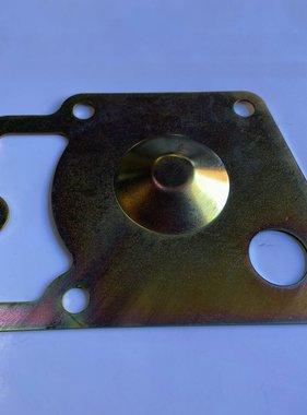 APH 110157 Waterpomp plaat 202