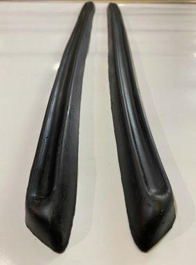 APH 9022-06 set A stijl rubbers 403 cabriolet