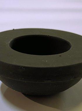 APH 7518-01 rubber carrosserie dop 32mm