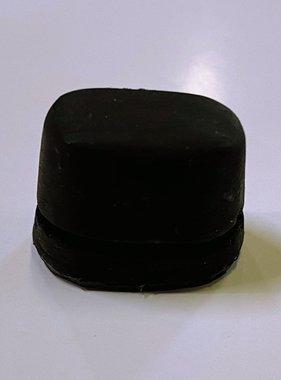 APH 9025-05 Buffer Portier