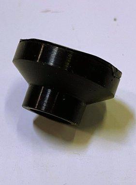 APH 6426-01 doorvoer rubber rw as