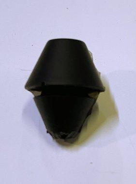 APH 8221-03 rubber buffer dashboard kastje
