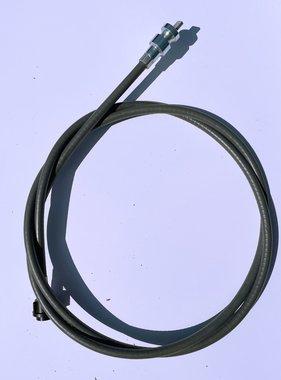 APH 6122-13 KM Tellerkabel 203 1475mm