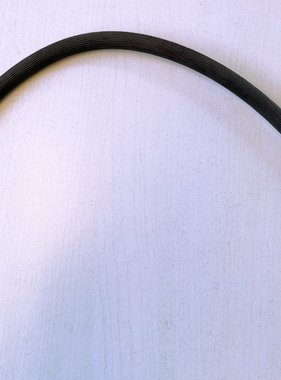 APH 4816-03 Remslang 403 achter