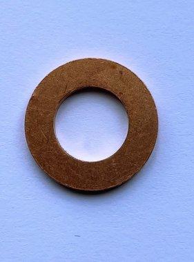 APH 4437-04 koperen pakking ring