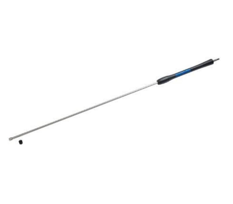Nilfisk Lans 156cm Universal Plus 1560 (Incl. Nozzle)