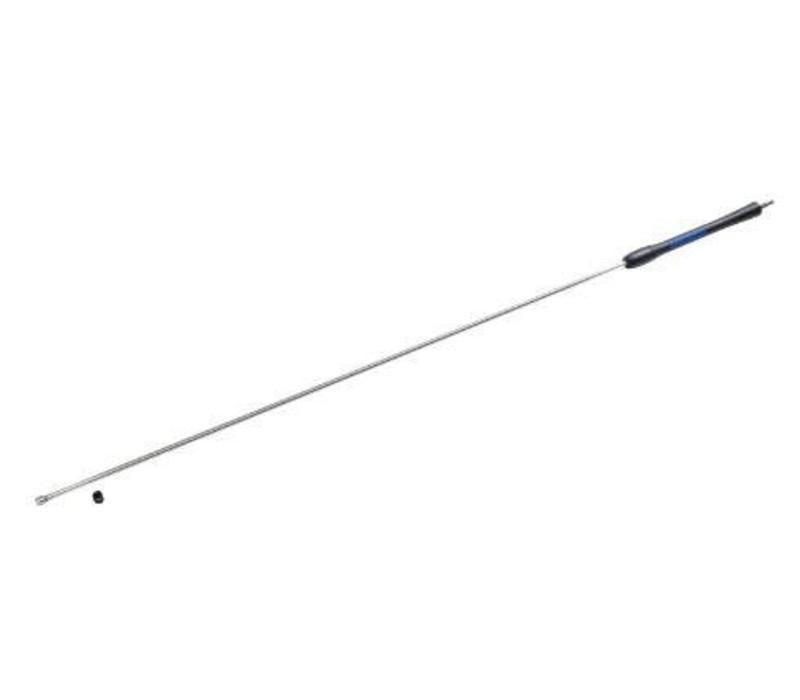 Nilfisk Lans 206cm Universal Plus 2060 (Incl. Nozzle)