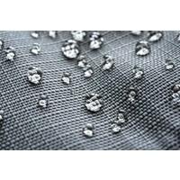 Hydro Protect 750 ml