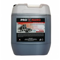 20 Liter Plus + Free Foam Gun + FREE Ceramic Wax