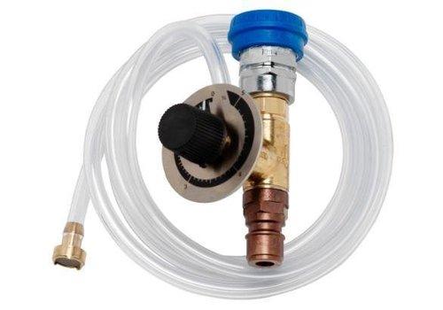 Nilfisk  Foam Injector  Standard