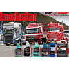 ProNano Truckstar Deal