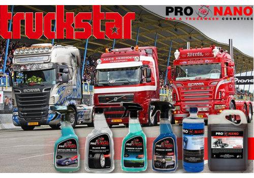 Truckstar Deal