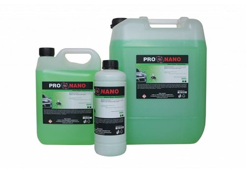 ProNano Insect Clean Concentraat