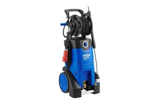 Nilfisk MC 4M-160/620 XT High-Pressure Cleaner 230