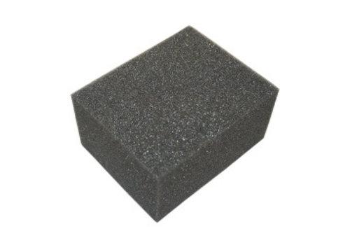Blokspons