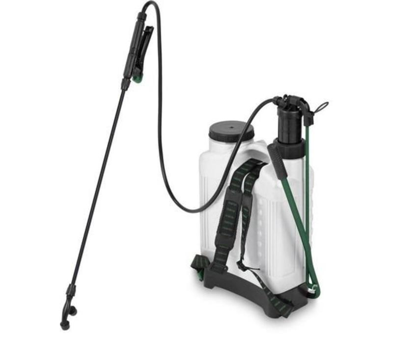 Low Pressure Sprayer 16L
