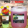 ProNano 20L Activator Agri + FREE 1L Strong