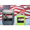 ProNano 20L ProNano Plus + FREE 5L All Wheel Clean