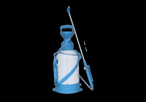 Low Pressure Pump Pro + 6L