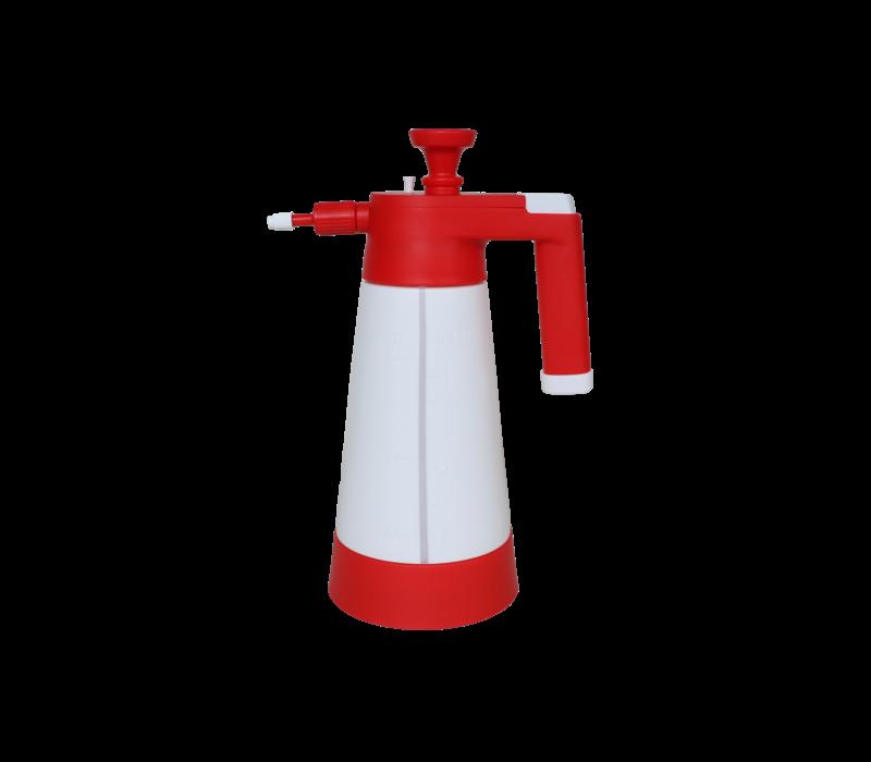 Heavy Duty Red Sprayer 1,5L