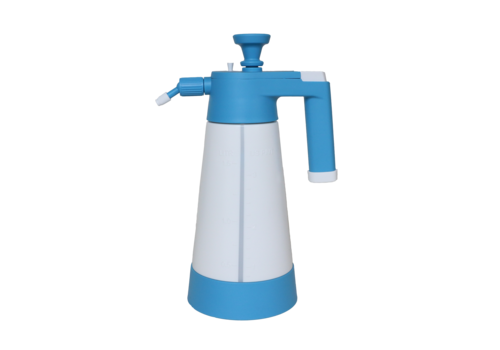 Super Sprayer Blue 1,5L
