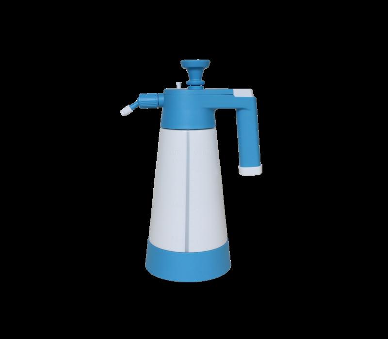 Super Sprayer Blue 1,5L
