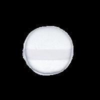 Microvezel Pad