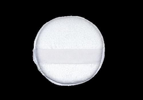 Mikrofaser-Pad