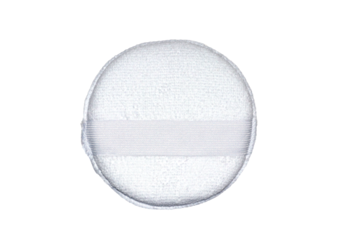 ProNano Microfiber Pad
