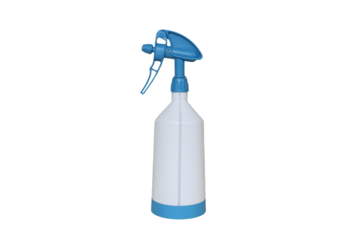 ProNano Super Hand Sprayer 1L