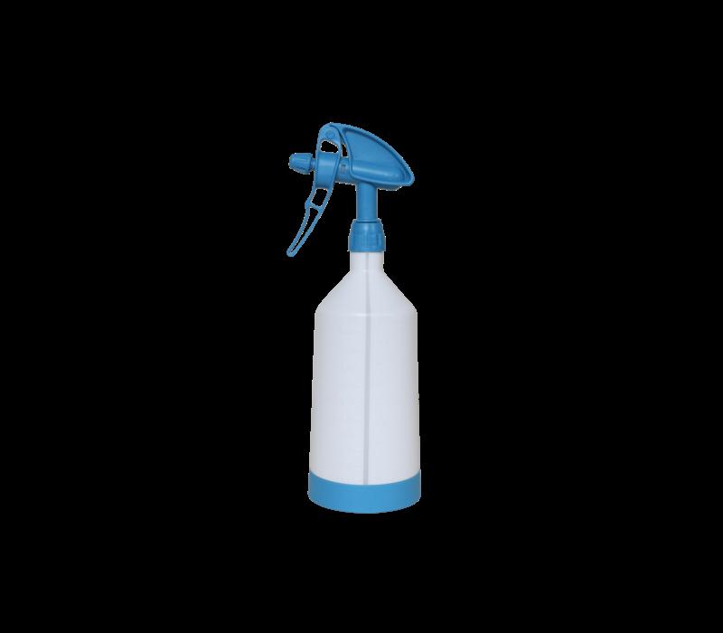 Super Hand Sprayer 1L