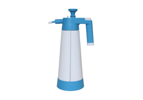 ProNano Super Sprayer Blue 2L