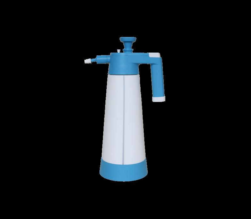 Super Sprayer Blue 2L
