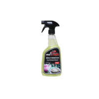 Mold Remover 750ml