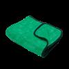 ProNano Ultra Large XXL - GREEN