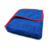 ProNano Ultra Large XXL - BLUE/RED