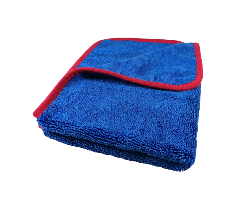 Ultra Large XXL - BLUE/RED
