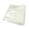 ProNano Large XL Interior - WHITE