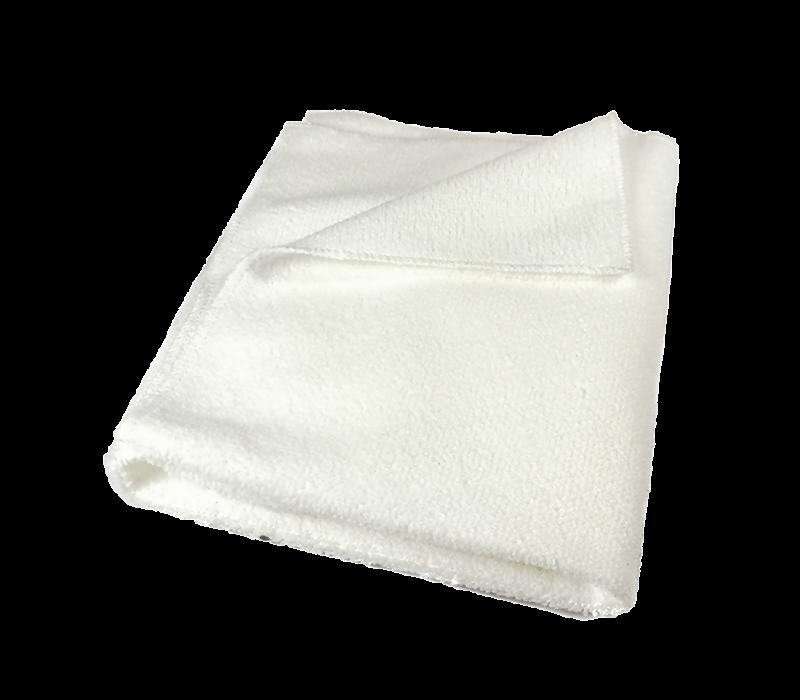 Large XL Interior - WHITE
