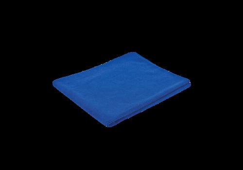 Large XL - BLUE